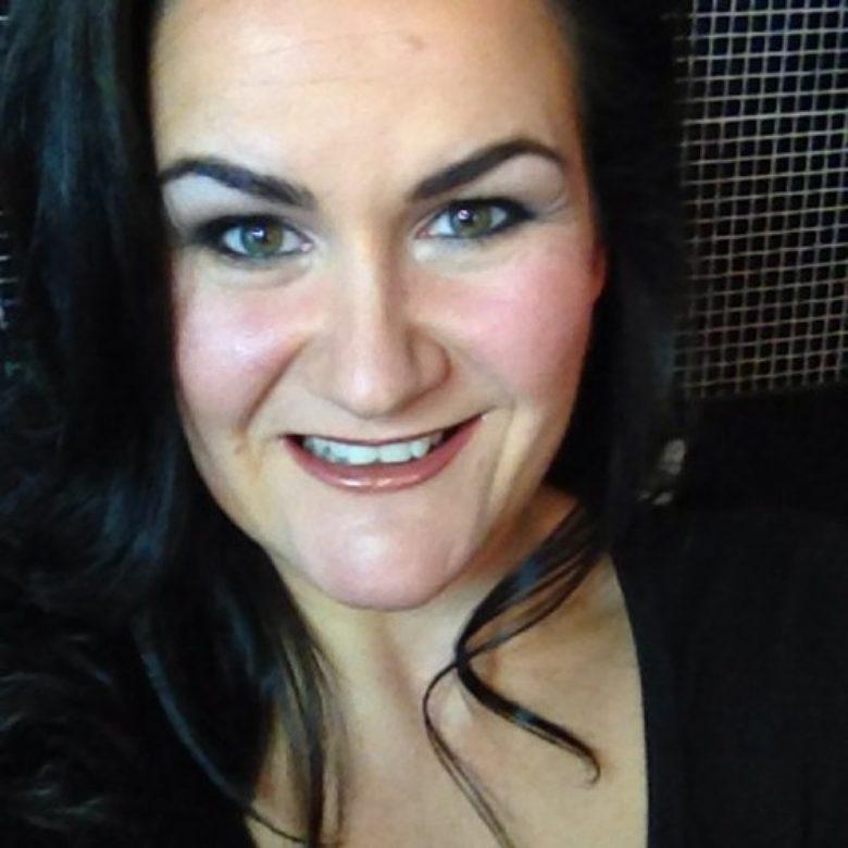 Janine Loader